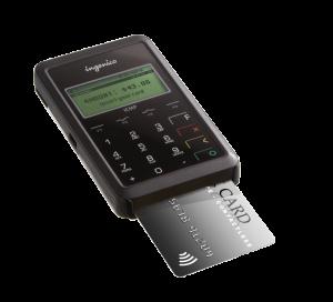 ingenico_icmp-smartcard-800×725