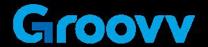 Groovv-Logo