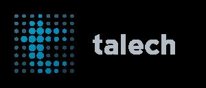 gkuGjh2gJnwZPPqHpPLS2w-talech_logo