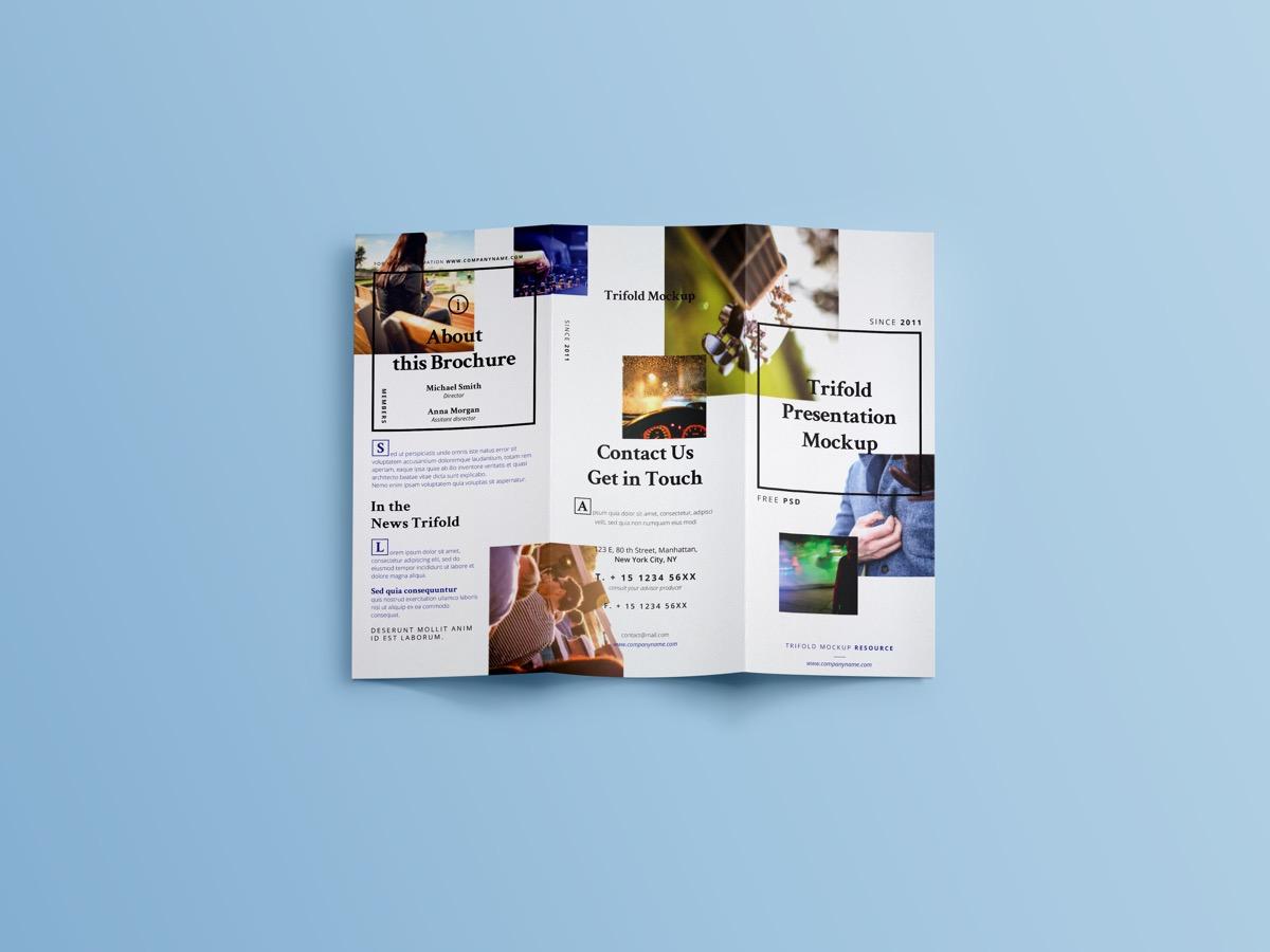Brochure 2a