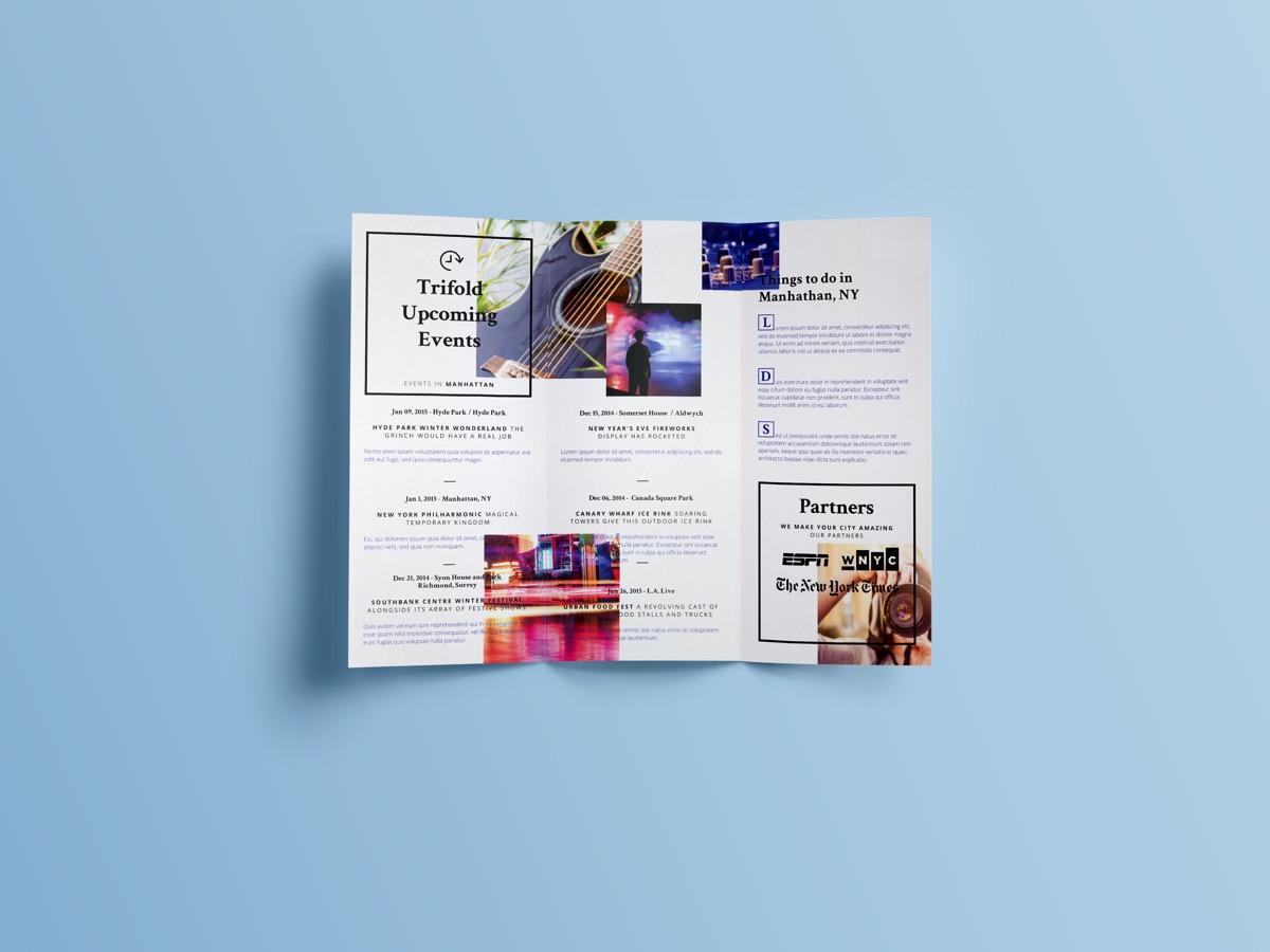 Brochure 2b